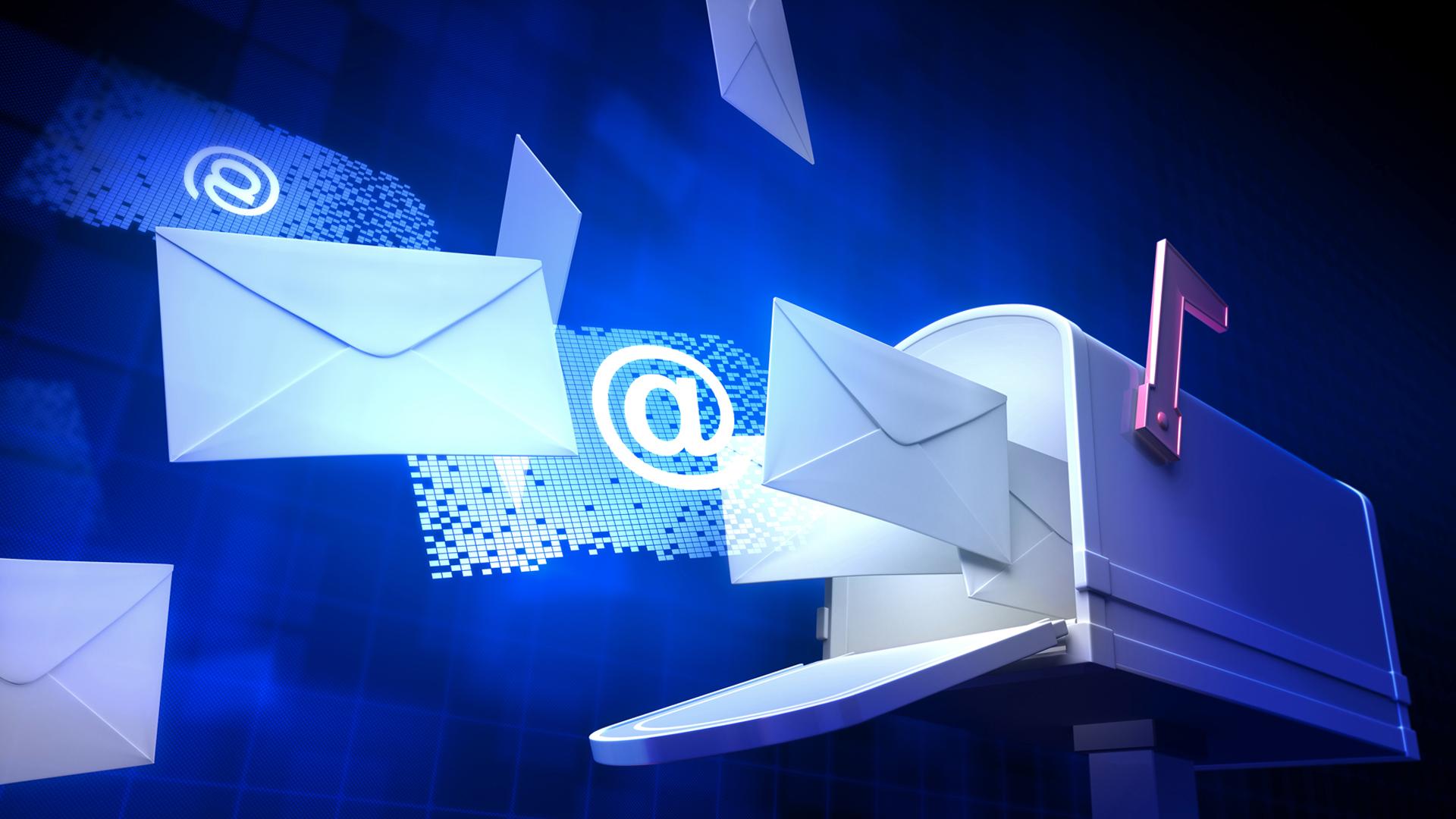 cach viet tieu de email