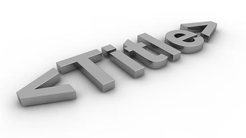 4 điều không nên khi viết tiêu đề Email Marketing - LinkLeads