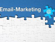 6 Cách đơn giản để tăng doanh thu từ Email Marketing