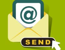 10 quy tắc vàng của Email marketing