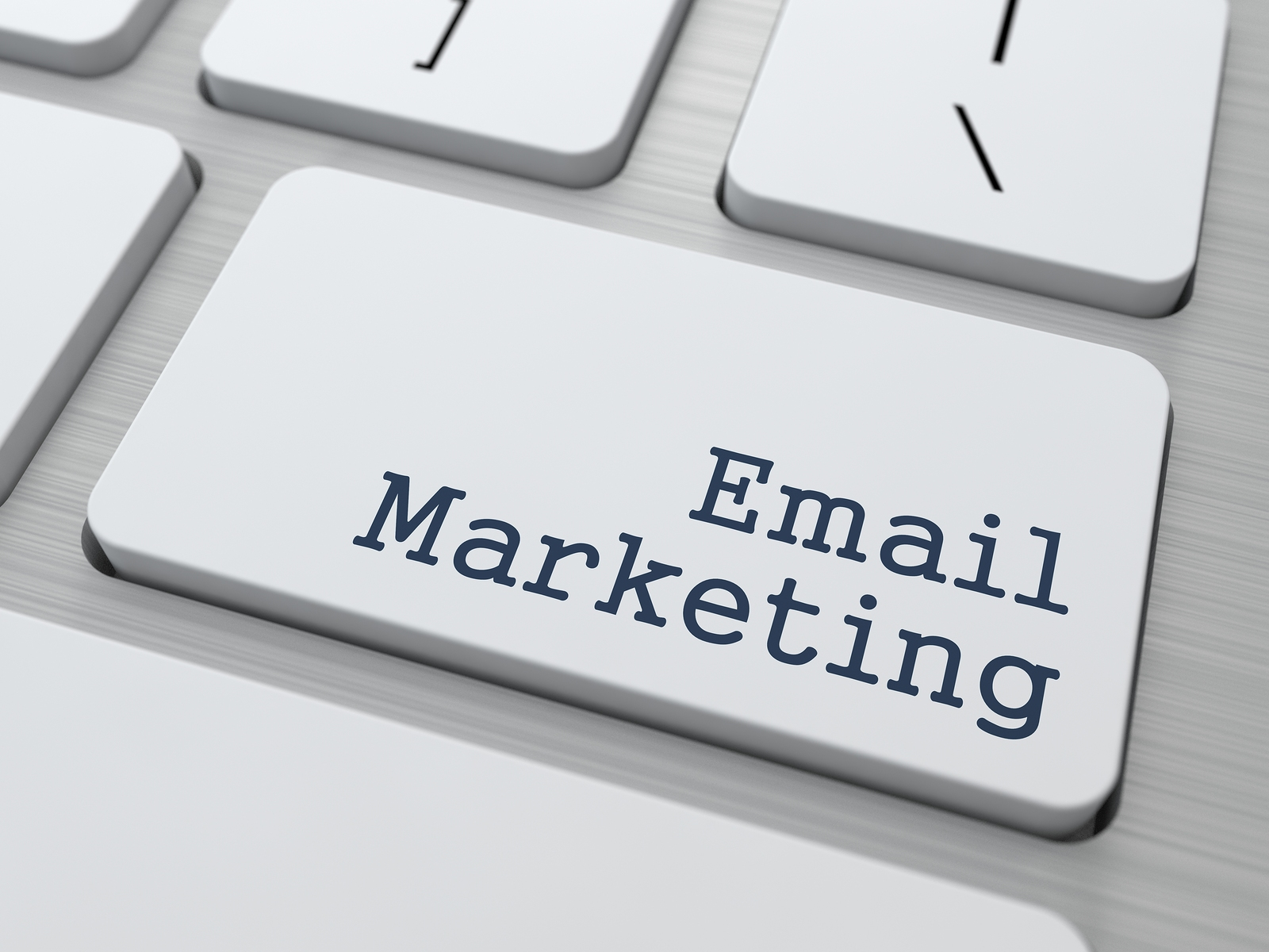 title email marketing