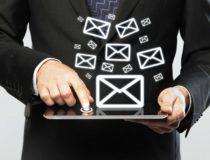 Cách viết tiêu đề Email hấp dẫn khiến người nhận mở thư ngay