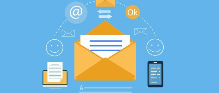 email marketing giá rẻ