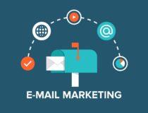 Cách viết Email Marketing đúng chuẩn