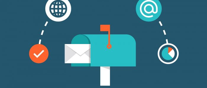 email marketing trọn gói