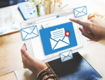 Các bước thiết lập kế hoạch Email Marketing hiệu quả