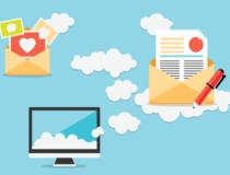 Các yếu tố để có cách viết Email Marketing hiệu quả