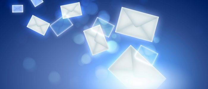 thư viện email marketing