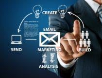 Các tính năng nổi bật của một phần mềm Email Marketing trực tuyến