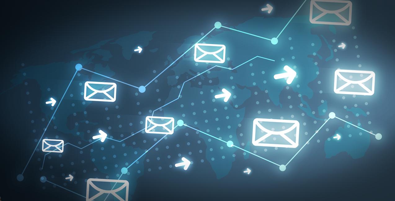 chiến lược email marketing
