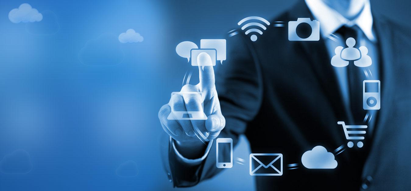 digital markteing linkleads