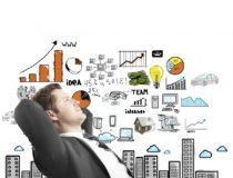 3 Vấn đề doanh nghiệp cần tránh khi sử dụng phần mềm Email Marketing