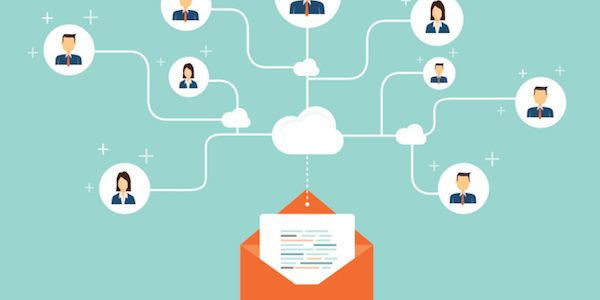 giải pháp email marketing hiệu quả