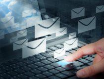 7 bước tiến hành lên kế hoạch Email Marketing