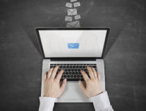 Phần mềm gửi Email Marketing hàng loạt hàng đầu Việt Nam – Linkleads