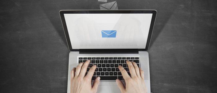 phần mềm gửi email marketing