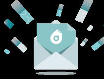 Làm cách nào đặt tên Email công ty chuyên nghiệp nhất?