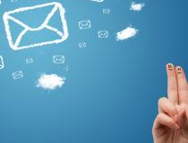 Có nên sử dụng Email công ty với tên miền riêng?