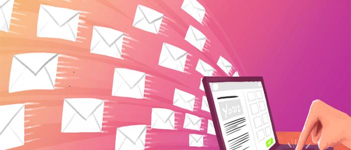 Áp dụng ngay 8 mẫu Email dưới đây để tăng tỉ lệ mở lên 50%_1
