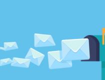 5 Bước để có cách viết Email Follow Up hiệu quả