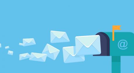 Cách viết email Follow Up hiệu quả - 5 bước tạo Email Follow Up_3