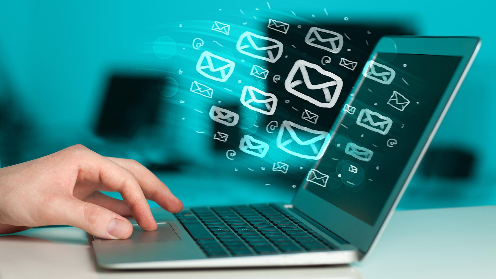Cách viết Email Follow up hiệu quả_2