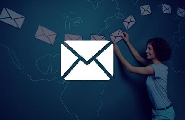 tao email marketing