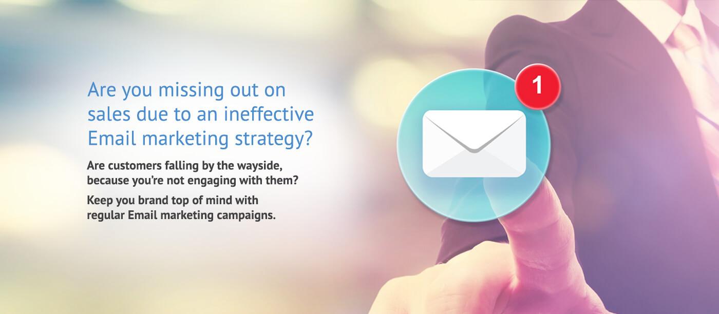 13 điều nên, không nên làm với email marketing_1