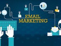 13 điều nên, không nên làm để có cách viết Email thành công