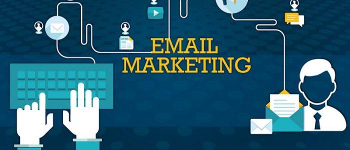 9 cách giảm thiểu hủy đăng ký email_dai dien