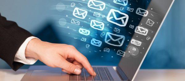 5 cách viết Email Marketing hay và hiệu quả nhất