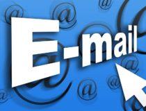 5 bí quyết viết Email Marketing hay và hiệu quả nhất