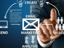 4 bước gửi Email để lôi kéo khách hàng ít tương tác