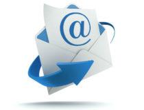 5 bí quyết thiết kế một tiêu đề Email Marketing hiệu quả