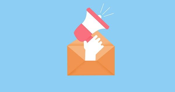 4 bước gửi Email cho khách hàng ít tương tác_2