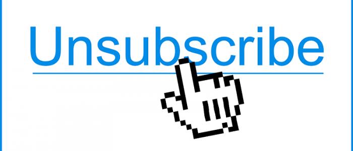 9 cách hủy đăng ký nhận Email Marketing_3
