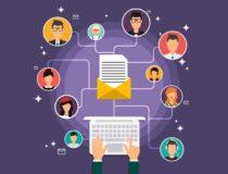 24 cách phân loại danh sách Email nhắm đúng nhu cầu người nhận (Phần 2)
